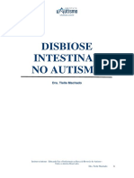 DISBIOSE_INTESTINAL_NO_AUTISMO.pdf