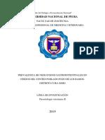 PREVALENCIA DE NEMATODOS-PARASITOLOGÍA VETERINARIA II (Autoguardado).docx