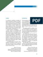 4 Prólogo.pdf