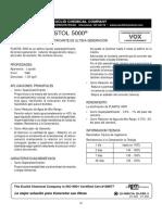 Plastol5000 (Ok)