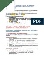 CHAT ACADÉMICO INVITACIÓN-14.docx