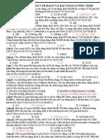 Chu de 6AlZn-Luong Tinh-Nhiet LTDH
