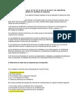 CUESTIONARIO 2 SOBRE IMPUESTO DE RENTA.docx