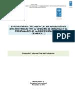 Informe Final Evaluación Outcome 40.pdf