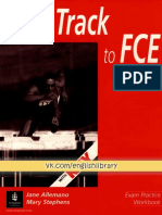 LONGMAN_2004_Fast_Track_to_FCE_Workbook.pdf