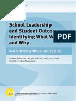 BES-Leadership-Web (1) Robinson.pdf