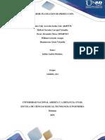 Trabajo_Colaborativo_Tarea 1_212028_611 (1).docx