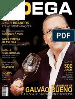 Adega - Edição 160 - Fevereiro 2019.pdf