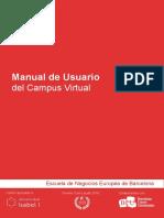 Manual_de_Usuario_del_Campus_Virtual.pdf