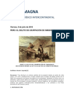 CARTA_MAGNA.pdf