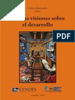 Nuevas Visiones version final 16oct18.pdf