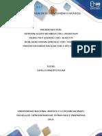 FASE 4 MATRIZ DE ALCANCE (1).docx