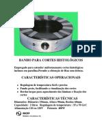 folhetoBH.pdf