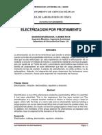 Trabajo de Fisica Electrica