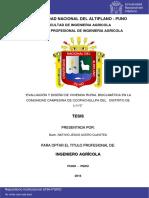 TESIS VIVIENDA BIOCLIMATICA.pdf