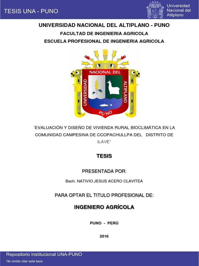 10x De Madera Etiqueta de Regalo Artesanía motorbikeshapes elaboración de Tarjetas Scrapbook Adorno