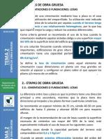 180713_EDIFICACION.TEMA2.OBRAGRUESAEINSTALACIONES2.pdf