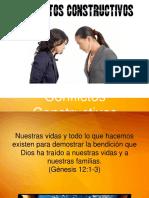 conflicto_constructivo_presentación