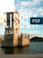 Guia de Viagem Lisboa - eTips LTD.pdf