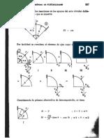 163786_EjemplosdeMarcosporFlexibilidadRefLutheParte1 (1)