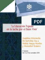 Separata CEAAL.pdf