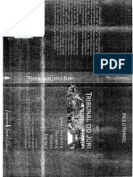 Tribunal do Júri - Paulo Rangel.pdf