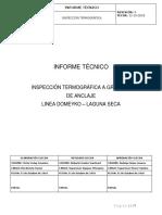 Informe Termográfico Línea Domeyko - Laguna Seca.pdf