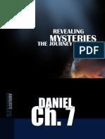 Daniel_-_7