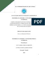 DISEÑO E IMPLEMENTACIÓN DE UN SISTEMA DE GESTIÓN DE CALIDAD BASADO EN LA NORMA ISO 9001-2008 APLICADO A UNA EMPRESA QUE SE DEDICA A LA VENTA DE EQUIPOS DE IMPRESIÓN EN LA CIUDAD DE GUAYAQUIL.pdf