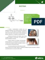 Biotina.pdf