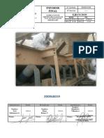 INFORME_001_200068019_FABRICACION DE SKIRTBOARD(FALDON) DE FAJA 101.docx