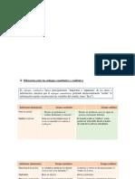 Diapositivas Formulacion de Problema y Objetivos