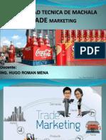 235855867-Trade-Marketing.pdf
