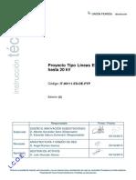 proyecto tipo unión fenosa.pdf