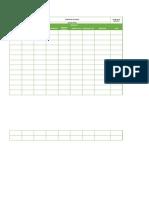 Anexo 3. Bitácora.pdf