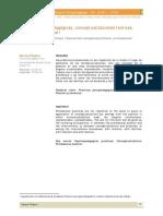 Prácticas psicopedagógicas, conceptualizaciones teóricas.pdf