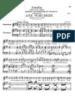 IMSLP14390-SchubertD195_Amalia.pdf