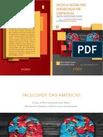 Livro_EpC_FAM_Completo_REDUZIDO.pdf