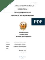 proyecto de prospectiva.docx