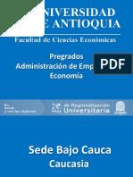 Epistemologia Unidad1 Aproximacion Conceptual Con Creditos