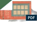 Barlteby_ traducción borges.pdf