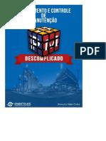 DocGo.Net-eBook Pcm Descomplicado-1.pdf