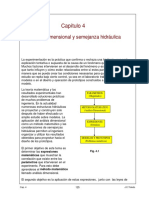 analisis dimensional.pdf