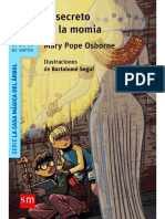 ES172098_010098.pdf