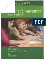 Writing_for_Advanced.pdf