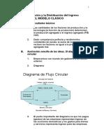 3_Distribucion.pdf