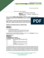 Consultas y  Observaciones LP-002-2016 GRC-IMA.docx
