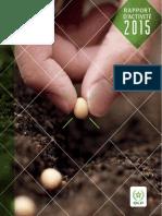 RA OCP 2015 VF.pdf