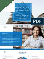 Vocabulary Improvement Plan.pdf