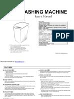DC68-02040A-01.pdf